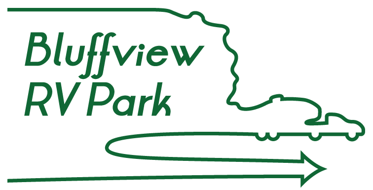 Bluffview RV Park - Farmington, NM
